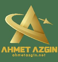 Ahmet Azgın